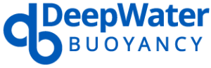 DeepWater Buoyancy, Inc.