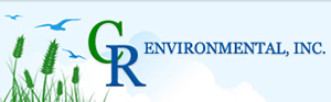 CR Environmental, Inc.