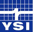 Endeco/YSI, Inc