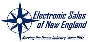 Electronic Sales of New England