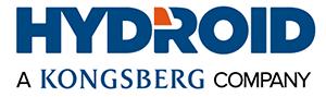 Hydroid, A Kongsberg Company