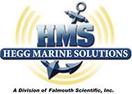 Hegg Marine Solutions