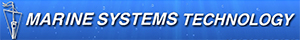 Marine Systems Technology, Inc.