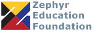 Zephyr Marine, LLC