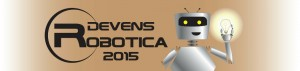 ROBOTICA '15: MOTN WAS THERE!
