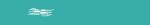 MOTN 2018 logo redesign