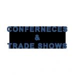 Conferences & Trade Shows
