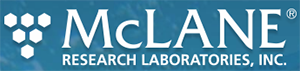 McLane Research Laboratories, Inc.