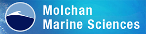 Molchan Marine Sciences