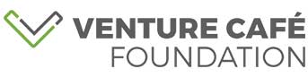 BlueTech New England: Bringing Innovative Tech to Oceans and Waterfronts @ Venture Café, CIC | Cambridge | Massachusetts | United States
