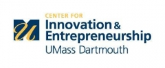 Center for Innovations & Entrepreneurship UMass Dartmouth