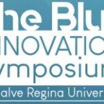 The Blue Innovations Symposium