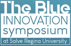 The Blue Innovations Symposium