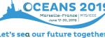 Oceans 2019