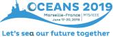Oceans 2019 Marseille, France @ Parc Chanot, Rond-Point du Prado, 13009 Marseille | Marseille | Provence-Alpes-Côte d'Azur | France
