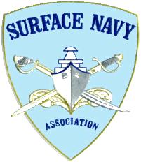 Surface Navy Association