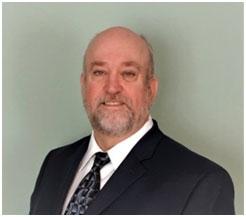 Matthew C. Stanley, Associate