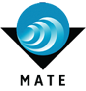 Marine Advanced Technology Education (MATE) Center