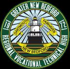 Save the Date MOTN Speaker Series @ Greater New Bedford Regional Vocational Technical High School | New Bedford | Massachusetts | United States