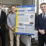 FarSounder Collaborates with URI Capstone Program