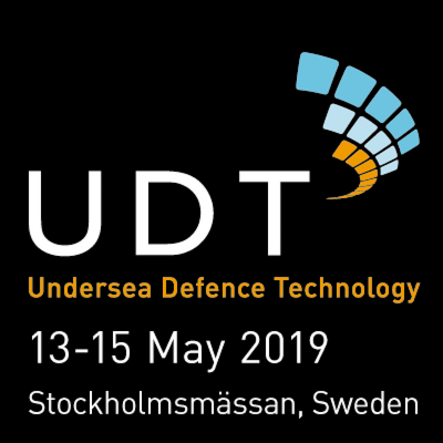 Undersea Defence Technology (UDT)