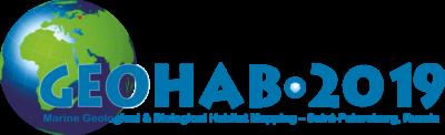 GeoHab 2019