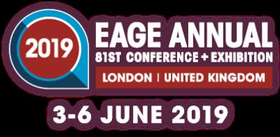 EAGE London