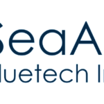 SeaAhead Bluetech Innovation