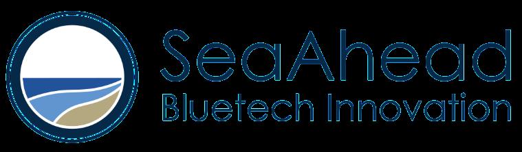 SeaAhead Bluetech Innovation