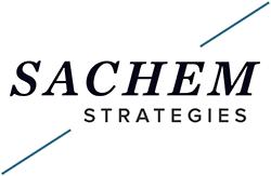Sachem Strategies