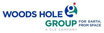 Woods Hole Group