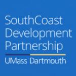 SouthCoast Development Partnership