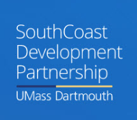 SouthCoast Development Partnership