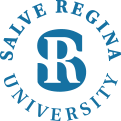 MOTN Speaker Series Sponsored by Salve Regina @ Salve Regina University Pell Center Young Building | Newport | Rhode Island | United States