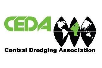 CEDA Dredging Days 2019