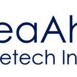 SeaAhead