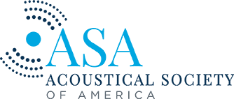 Acoustical Society of America Conference