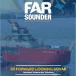 FarSounder Brochure