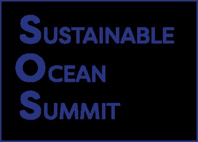 Sustainable Ocean Summit