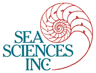 Sea Sciences, Inc.