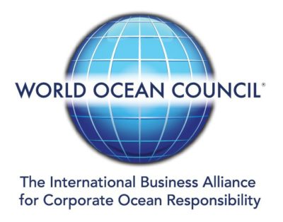 World Ocean Council