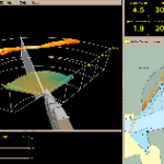 FarSounder navigation products
