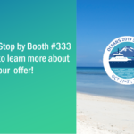 CLS WILL ATTEND OCEANS 2019 WITH SUBSIDIARY WOODS HOLE GROUP