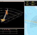 Argos series sonar