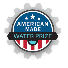 American-Made Challenges Powering the Blue Economy™: Ocean Observing Prize