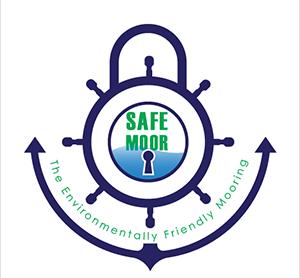 Safe Moor
