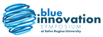 Blue Innovation Symposium