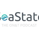 SeaState Podcast