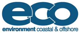 Environmental Coastal and Offshore Magazine