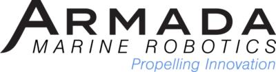 ARMADA Marine Robotics